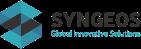 Syngeos logo