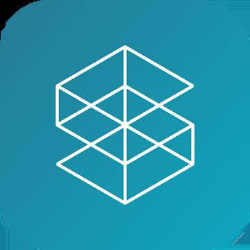 Syneos App
