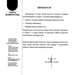 Bobrowniki-1